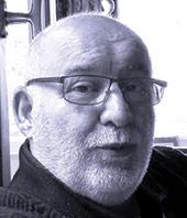 Alain Risi