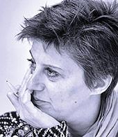 Christine Ricotti Saez
