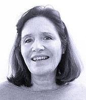 Francoise Buro