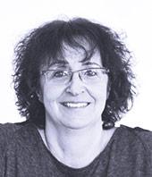 Sylvie Baudat Lauber