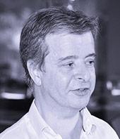 Yves Besson