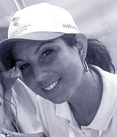 Anita Raverdino