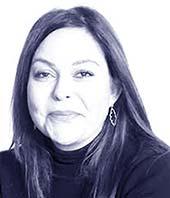 Dominique Cicetti