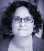 Helene Courreau
