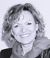 Isabelle de Muralt