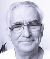 Jean-Pierre Bourget