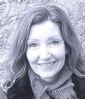 Nicole Schaerli