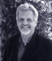 Paul Dennison