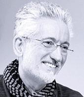 Thierry Tournebise